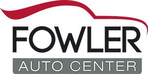 fowler-auto-center-logo