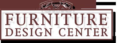 Furniture design center